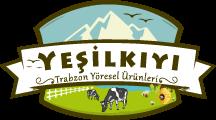 Yeşilkıyı | Trabzon Yöresel Ürünleri